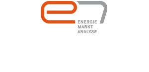 e7 Energie Markt Analyse