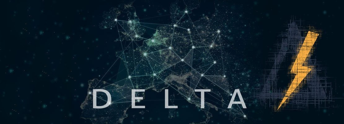 DELTA project launches