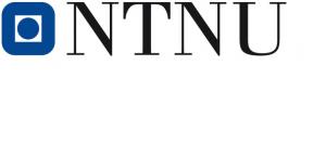 Norges Teknisk-Naturvitenskapelige Universitet (NTNU)