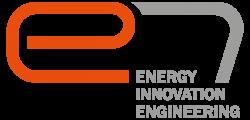 e7_logo_2019